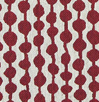 Contemporary Fabric on contemporary furnishings, matelasse' fabric, toile fabric, chenille fabric, contemporary poetry, richloom fabric, polka dot fabric, traditional fabrics, contemporary frame, contemporary home, vinyl fabric, contemporary prints, tablecloth fabric, eyelash fabric, premier prints fabrics, contemporary cloth napkins, contemporary food, plaid fabric, faux silk fabric, contemporary lighting, silk fabric, contemporary rugs, paisley fabric, sheer fabric, contemporary pottery, contemporary walls, contemporary photography, contemporary embroidery, contemporary storage, contemporary art, contemporary modern sectionals, floral fabric, contemporary easter decorations, linen fabric, contemporary modular, contemporary ceramic, silk dupioni fabric,
