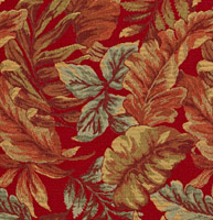 Tropical Upholstery Fabric By The Yard Palazzo Fabrics