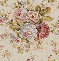 Heirloom Upholstery Fabric By The Yard Palazzo Fabrics