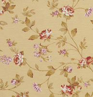 Country Upholstery Fabric By The Yard Palazzo Fabrics