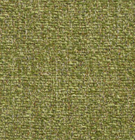 Chenille Upholstery Fabric By The Yard Palazzo Fabrics - Chenille upholstery fabric