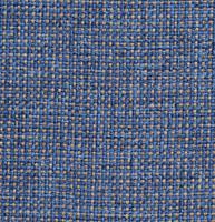 Automotive Upholstery Fabric By The Yard Palazzo Fabrics