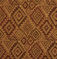 Southwest Upholstery Fabric By The Yard Palazzo Fabrics