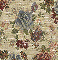 Tapestry Upholstery Fabric By The Yard Palazzo Fabrics