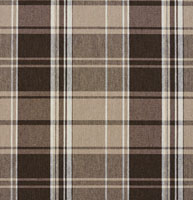 Plaid And Gingham Upholstery Fabric By The Yard Palazzo Fabrics