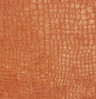Animal Print Upholstery Fabric By The Yard Palazzo Fabrics